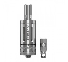 iBreathe Air Sub Ohm Tank