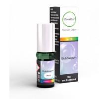 iBreathe Bubblegum Flavour E-Liquid