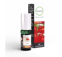 iBreathe Cherry Flavour E-Liquid