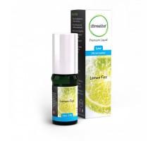 iBreathe Lemon Fizz Flavour E-Liquid