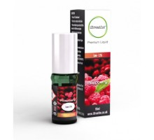 iBreathe Raspberry Flavour E-Liquid