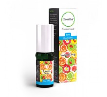 iBreathe Tropical Candy Flavour Flavour E-Liquid