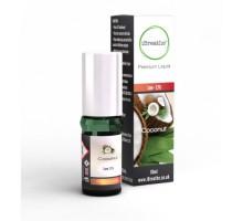 iBreathe Coconut Flavour E-Liquid