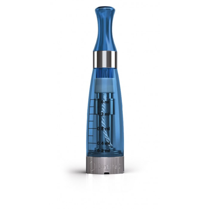 iBreathe C1 Tank Replacement Clearomizer