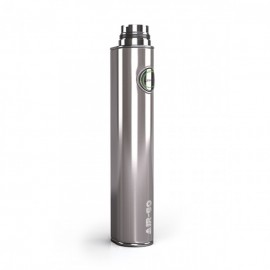 Air-Go 650mAh Variable Voltage Battery