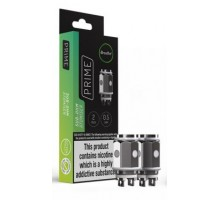 iBreathe Prime E-Cigarette Atomiser Coil (Pack of 2)