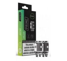 iBreathe Prime E-Cigarette Atomiser Coil (Pack of 2)