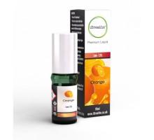 iBreathe Orange Flavour E-Liquid