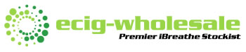 eCig Wholesale - Premier iBreathe Stockists